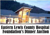 Arbor Health Foundation Dinner Auction