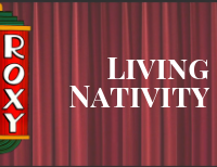 Living Nativity