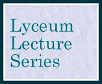 Lyceym Lecture Series