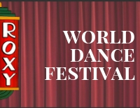 World Dance Festival