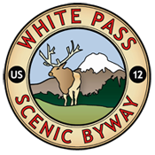 White Pass Scenic Byway